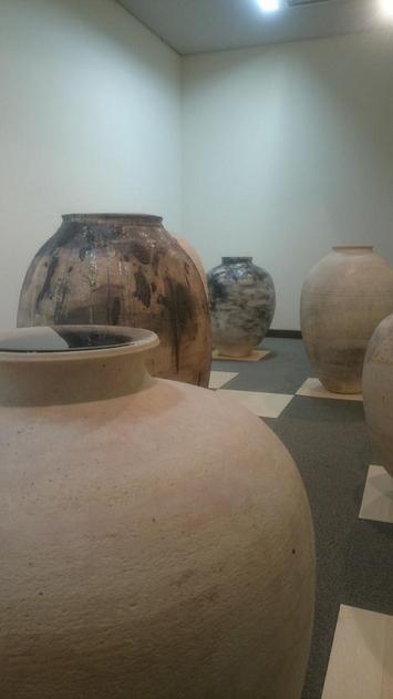 「宮永甲太郎 展」に寄せてもらいました:藤澤
