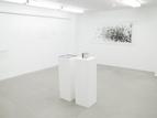 「上野政彦 作品展 vol.5 2015」によせてもらいました:藤澤