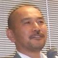 柴田 純生