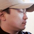 菱田 太郎