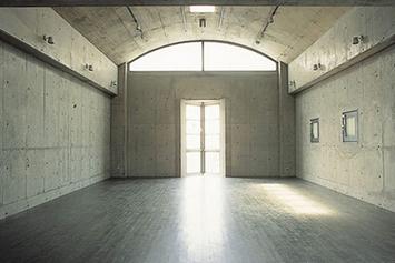 第1回 京都造形芸術大学 彫刻OB会ミニアチュール展~彫刻祭 2008~作品募集のお知らせ