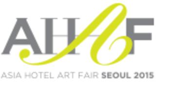 ASIA HOTEL ART FAIR SEOUL 2015